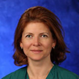 Elena Nebrat