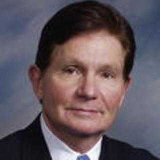 Frank Noyes, MD