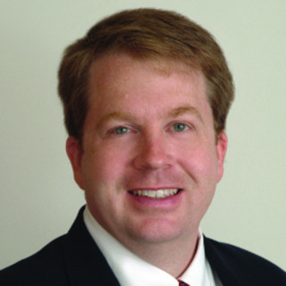Mark Adams, MD