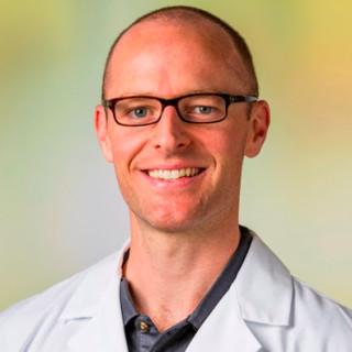 Scott Reardon, MD