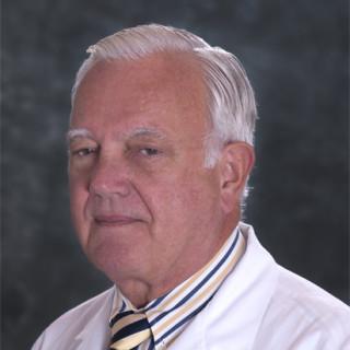 Glenn Morrison, MD