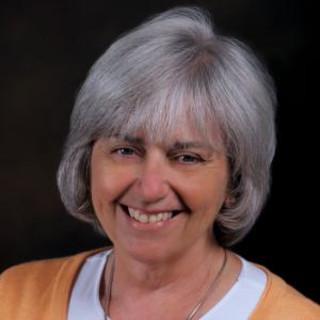 Joan Shields, PA