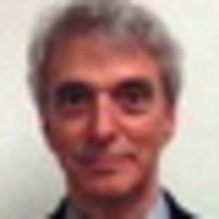 Richard Weisman, MD