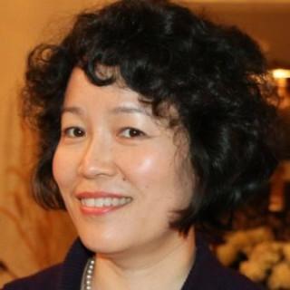 Fang Zhou, MD