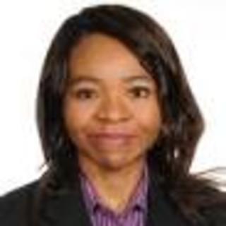 Ngozi Enwerem, MD