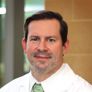 Russell Reed, MD