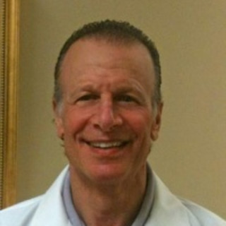 Lawrence Mollick, MD