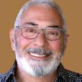 Sergio Vie, MD