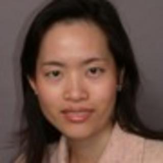 Patricia Tsai, MD