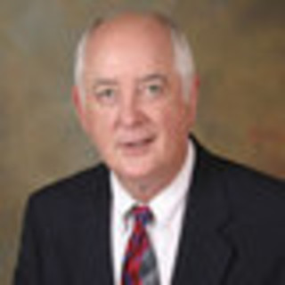 J. David Malone, MD
