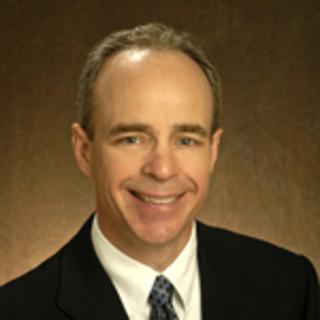 John Eickholt, MD