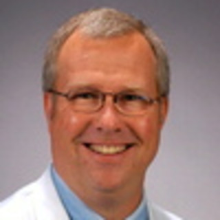 Gregory Pape, MD