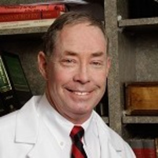 Thomas Skeehan, MD