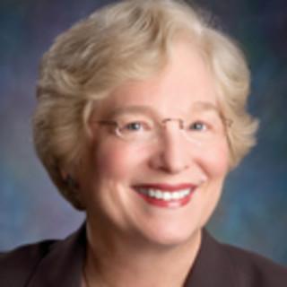 Jo-Ann (Spiegel) Harris, MD