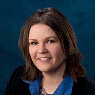 Nicole Buettner, PA