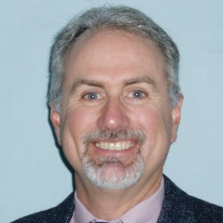 Dale Solomon, MD