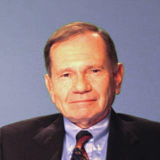 Norman Edelman, MD
