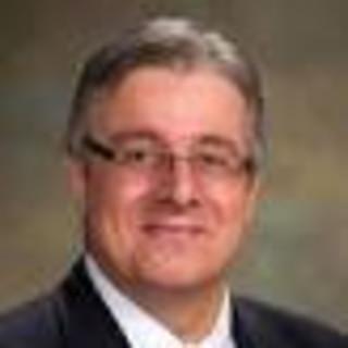 Ivan Maldonado, MD