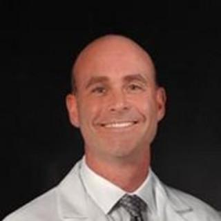 Robert Berkowitz, MD