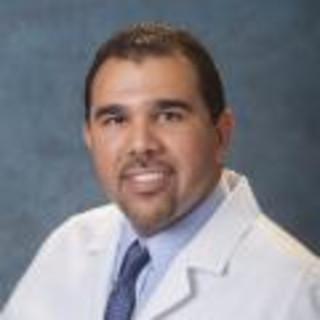 Omar Gomez, MD