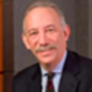 Robert Grenley, MD