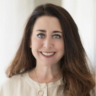 Jennifer Goldman