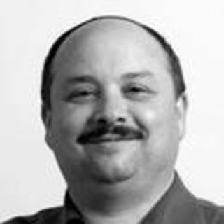 Jeffrey Lautman, MD