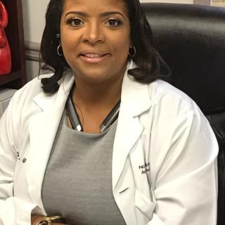 Lisa Price, MD