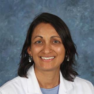 Sneh Gupta, MD