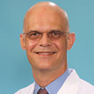 Andreas Herrlich, MD