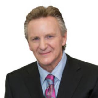 Andrew Rabinowitz, MD