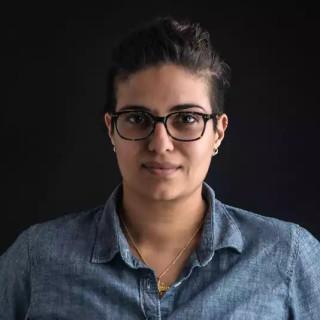 Leila Hagshenas, MD
