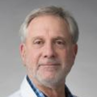 Warren Frank, MD