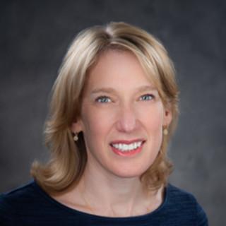 Lauren Burack, MD