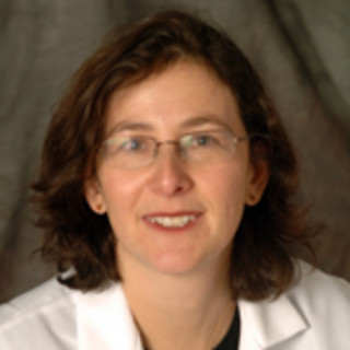 Jennifer Adelson-Mitty, MD