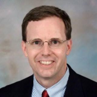 David Speach, MD