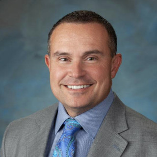 Michael Dersam, MD