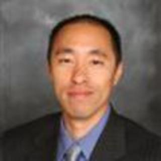 Michael Wu, MD