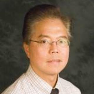 Edgar Kwan, MD