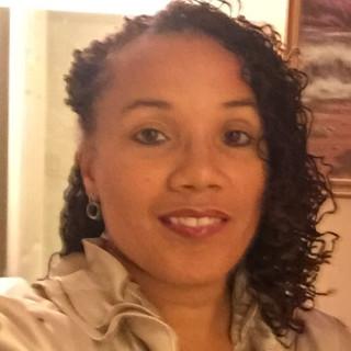 Tanika (Mathis) Long, MD