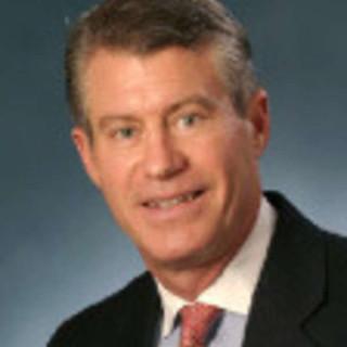 Stephen Perkins, MD