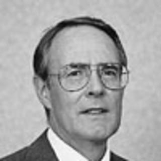Michael Donahue, MD
