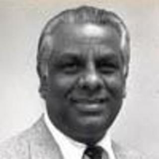 Ernest Chander, MD