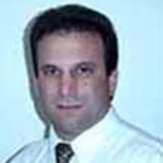 Rocco Calderone, MD