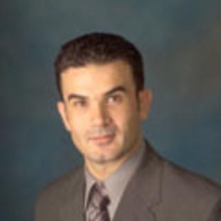 Ahmad Tarhini, MD