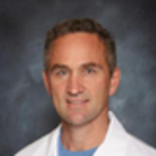 Brian Quebbemann, MD