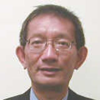 Hung Ninh, MD
