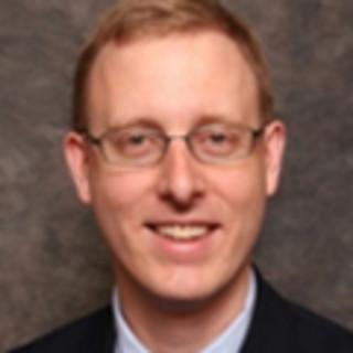 Kevin Regner, MD