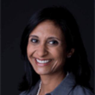 Jyoti Patel, MD