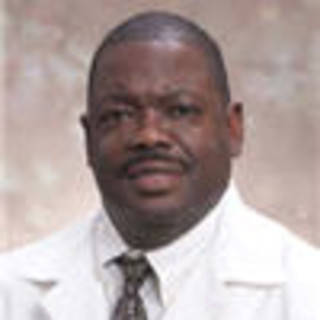 Jerome Landry, MD
